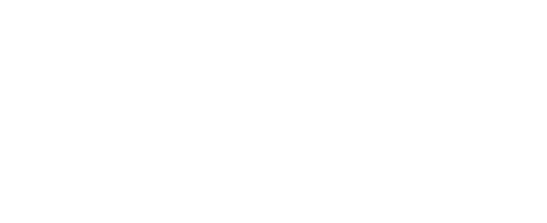 Logo for TrueClean Residential and Commercial Cleaning Services